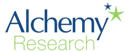 logo-alchemy-research