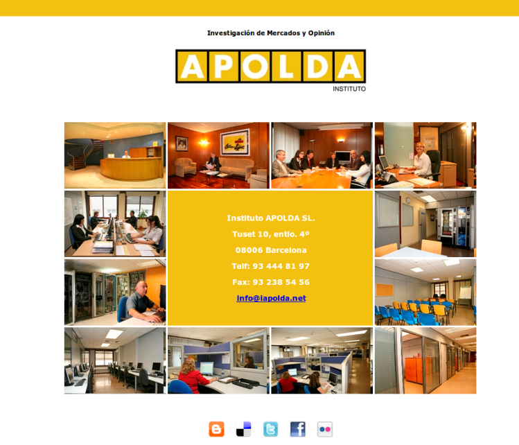 website apolda