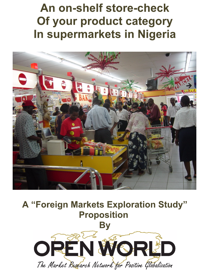 open-world-nigeria-supermarket